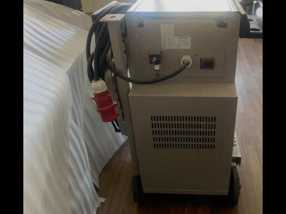 安徽MI-100双面焊机维修安装,双面焊机