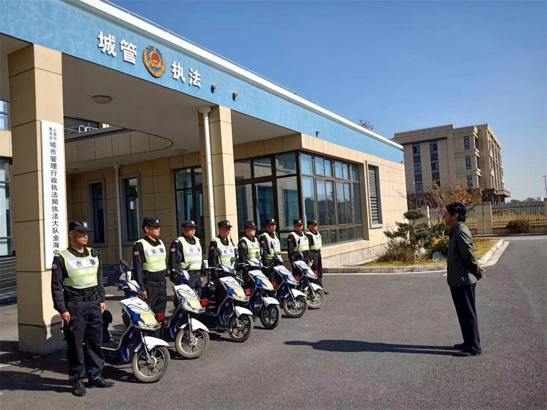 福建做臨勤的保安公司哪家專業 和諧共贏「上海東安保安服務供應」