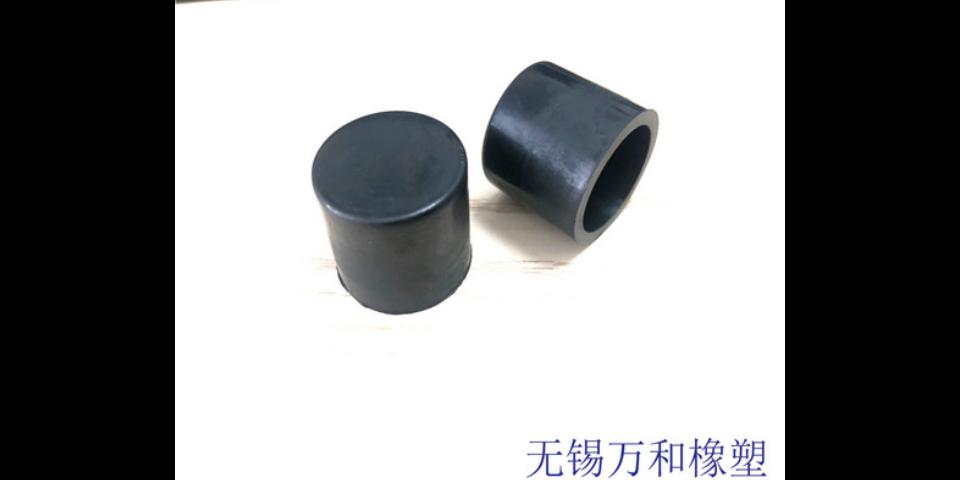 湖南耐磨损硅胶密封件 硅胶杂件诚信厂家 服务为先 无锡万和精密轴承供应
