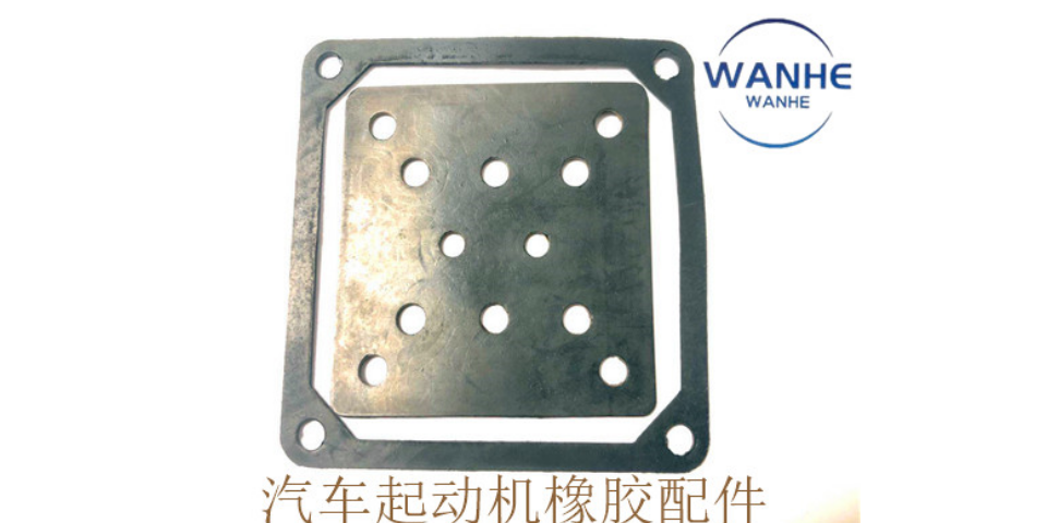 青海抗静电硅胶密封件 硅胶杂件专业厂家 欢迎咨询 无锡万和精密轴承供应
