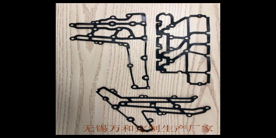 山西耐腐蚀硅胶密封件 硅胶杂件生产流程 诚信经营 无锡万和精密轴承供应
