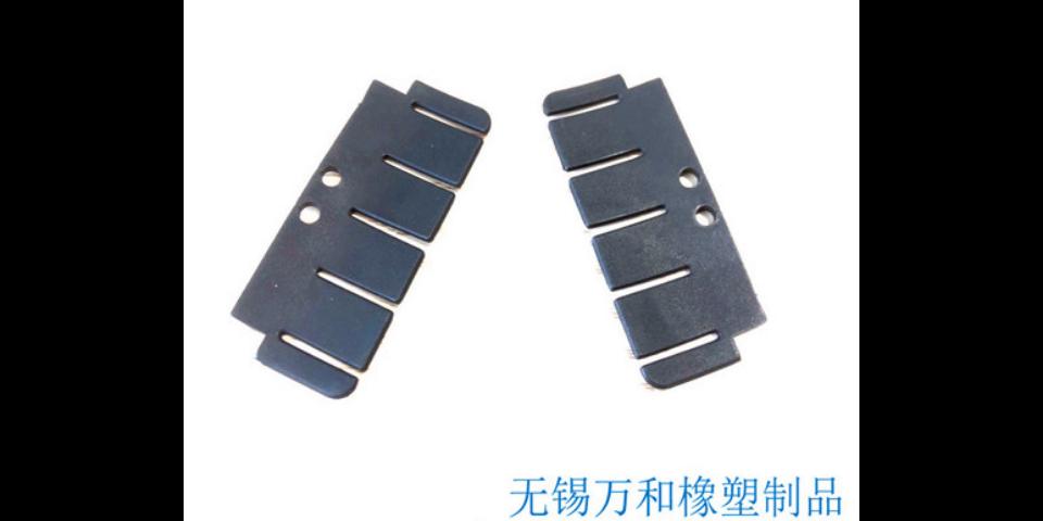 河南耐寒硅胶密封件 硅胶杂件直销厂家 诚信互利 无锡万和精密轴承供应