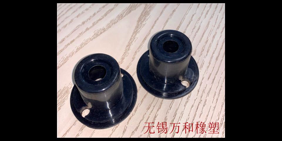 山西抗静电防尘橡胶套生产工艺 来电咨询 无锡万和精密轴承供应