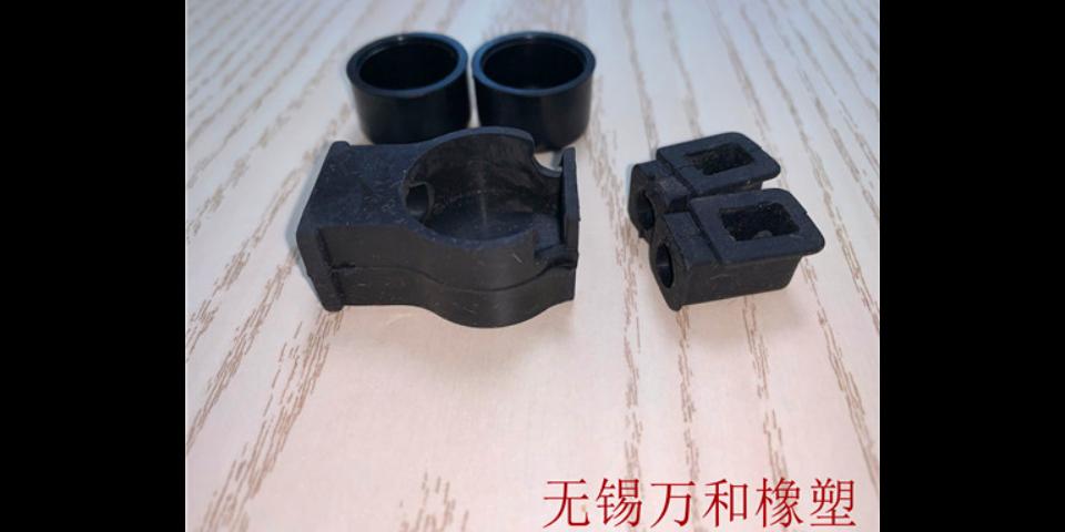 安徽耐腐蚀防尘橡胶套加工厂家 客户至上 无锡万和精密轴承供应