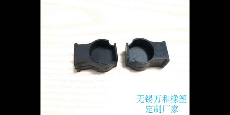 黑龙江抗静电阻燃硅胶密封套供应厂家 来电咨询 无锡万和精密轴承供应