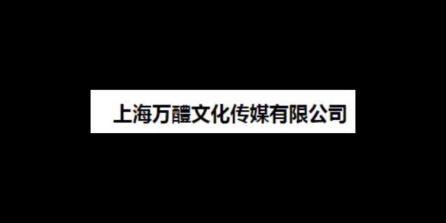 松江区正规广告代理不二之选「上海万醴文化传媒供应」