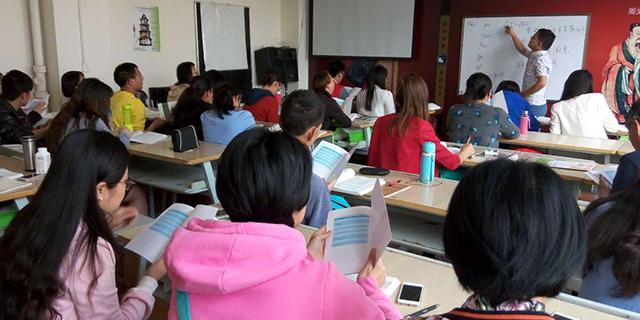 云南中級營養師就業方向 信息推薦 云南萬年青職業培訓學校