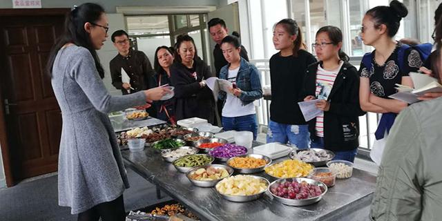 昆明公共营养师证书含金量 云南万年青职业培训学校 云南万年青职业培训学校