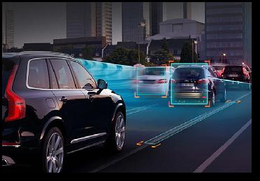 浙江環保車輛管理系統多少錢 服務至上「上海萬位數字技術供應」