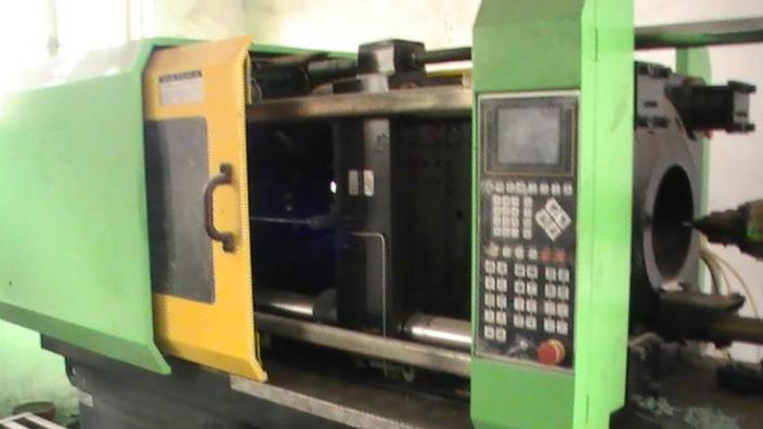 中國臺灣專業設備進口報關 萬享進貿通供應鏈供應