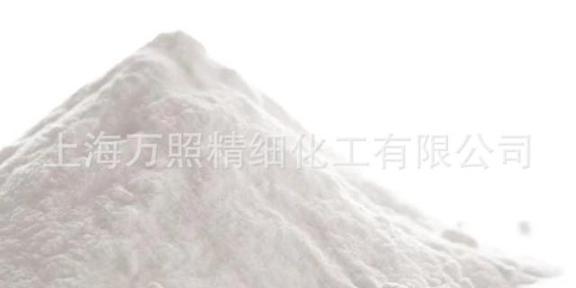 常州低粘CMC工厂「上海万照精细化工供应」