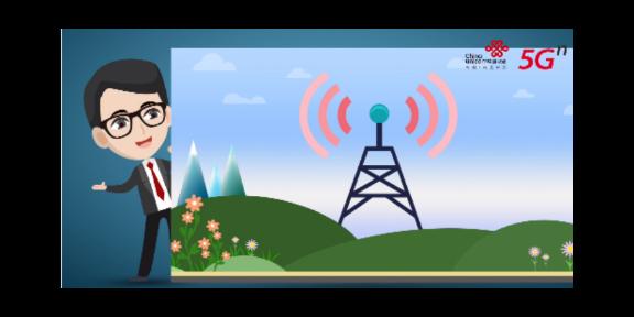 白山联通蜂行动 服务为先「精彩在沃网络通信供应」