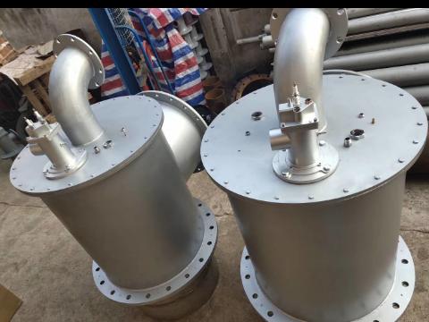 铝合金烧嘴批发价格 服务至上 中山市瓦达斯热能设备供应