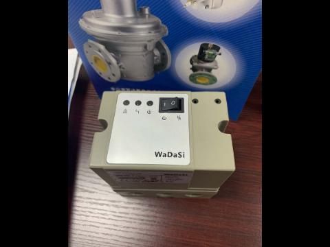云浮燃烧控制器质量怎么样 信息推荐 中山市瓦达斯热能设备供应