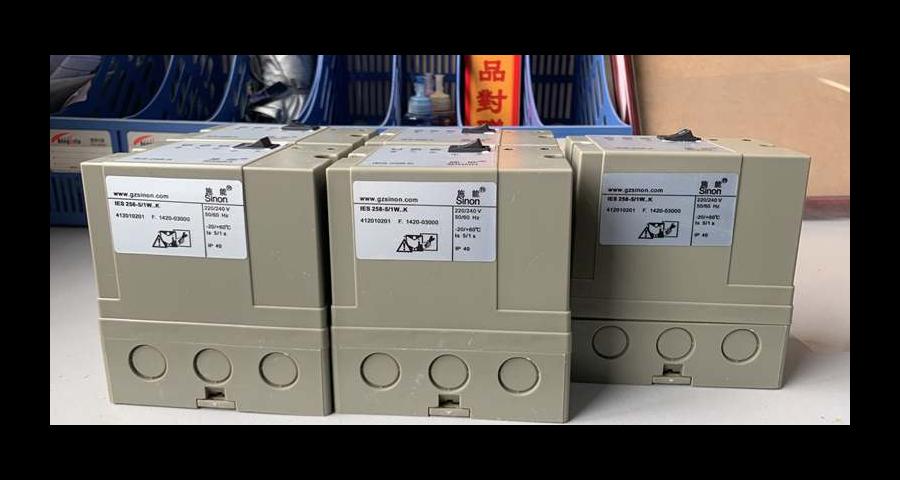 湛江点火器生产厂家有哪些 信息推荐 中山市瓦达斯热能设备供应