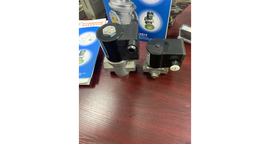 广东减压阀厂商 服务至上 中山市瓦达斯热能设备供应