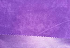 河北库存植绒布需要多少钱「惠州市万达兴布料供应」