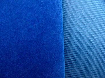 山东植绒布便宜「惠州市万达兴布料供应」