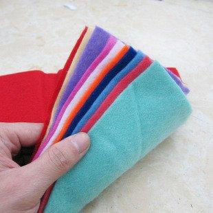 廣東庫存植絨布銷售價格「惠州市萬達興布料供應」
