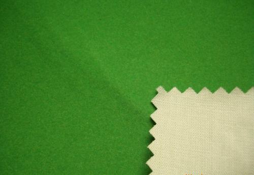 河北正規植絨布「惠州市萬達興布料供應」