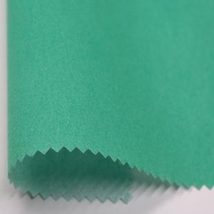 上海万达兴植绒布便宜「惠州市万达兴布料供应」