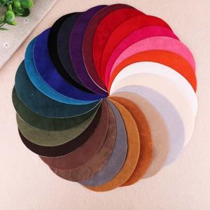 河北銷售植絨布銷售價格「惠州市萬達興布料供應」