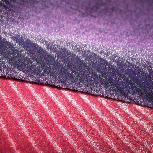 河南銷售印花植絨布廠家供應「惠州市萬達興布料供應」