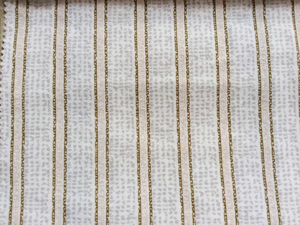 河南直銷印花植絨布產品介紹「惠州市萬達興布料供應」