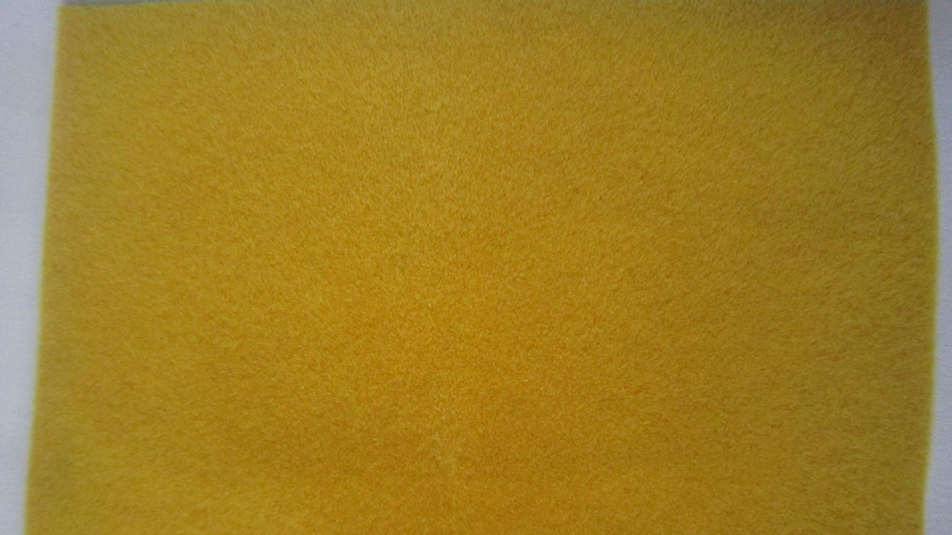 天津销售植绒布制造厂家「惠州市万达兴布料供应」