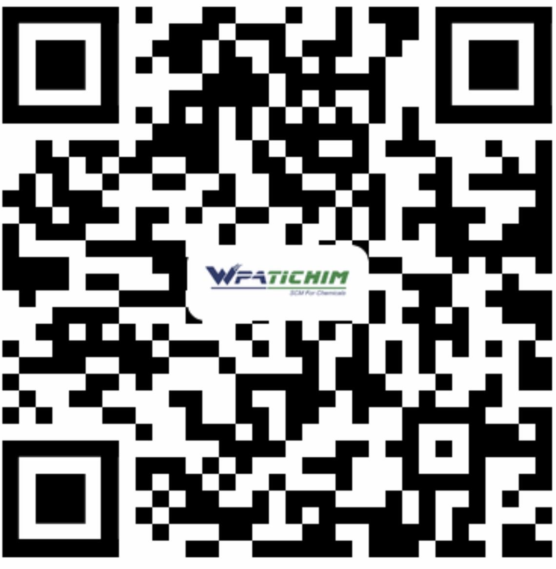 上海威灿供应链管理有限公司