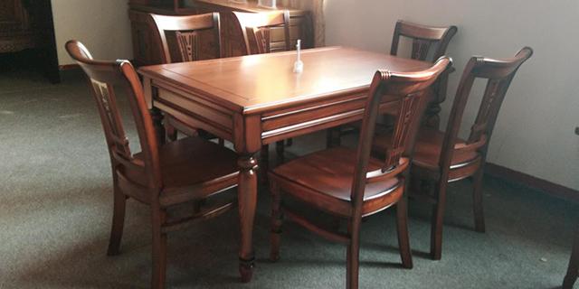 桌实木,实木