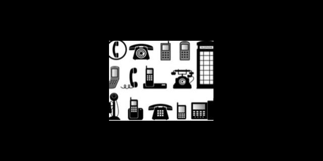 南開區應急計算機創新服務「無錫微聚優信息技術供應」