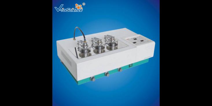 濮阳脱水机生产厂家「新乡市维克科教仪器供应」