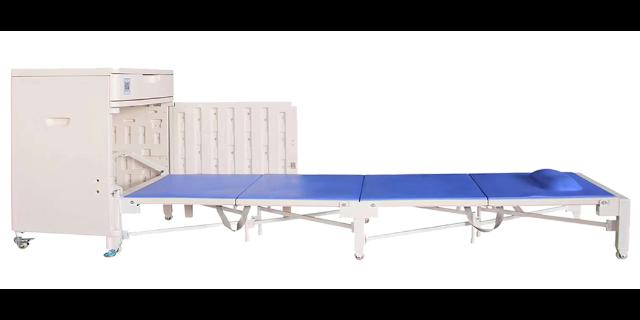 烟台共享陪护椅厂家,共享陪护椅