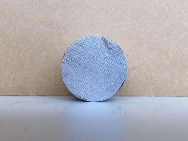 全国微晶铝合金分类「上海微联实业供应」