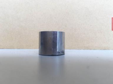 专业微晶铝合金诚信推荐「上海微联实业供应」
