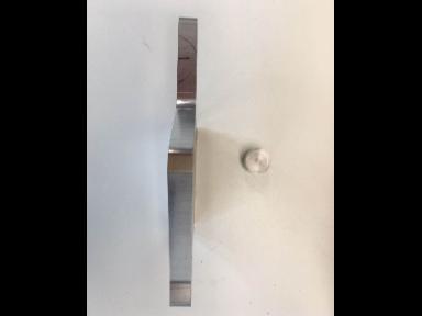 哪些新型微晶鋁合金需求「上海微聯實業供應」