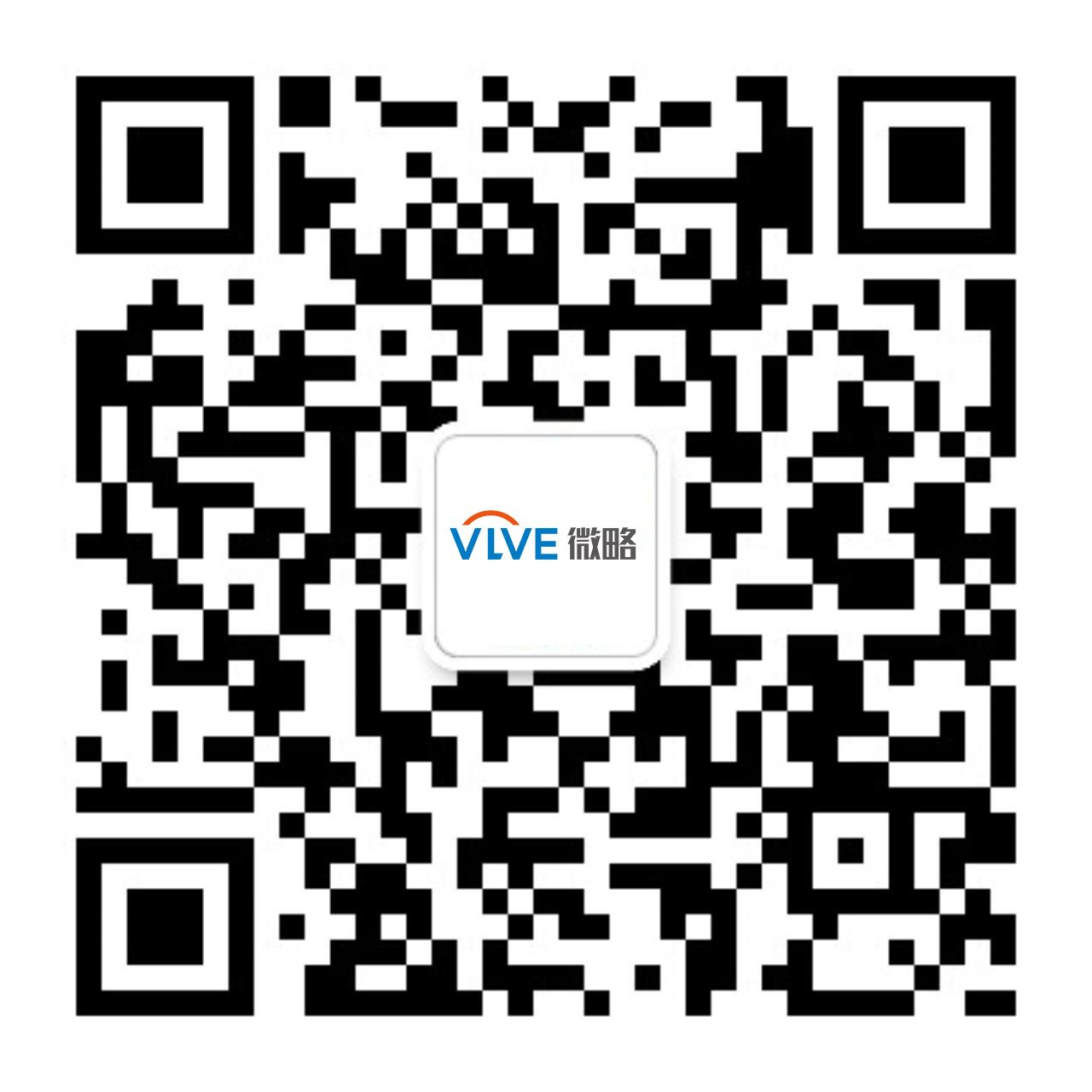 上海微略知识产权服务有限公司
