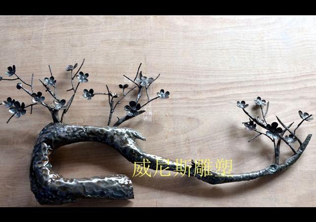 贵州抽象雕塑工作室