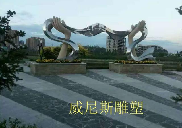 贺州锻铜雕塑厂「南宁威尼斯景观雕塑工程供应」