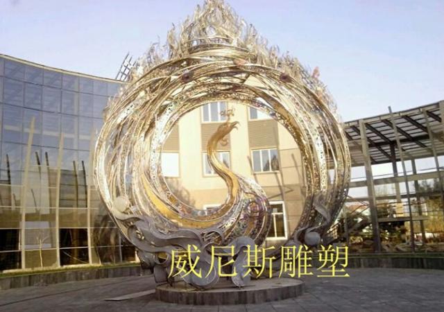 贵州动物雕塑工作室