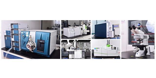 中国澳门压缩空气含水量检测 欢迎咨询 上海微谱化工供应