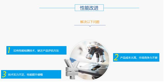 浙江土壤质量标准 欢迎咨询 上海微谱化工供应