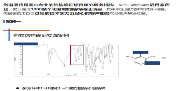 江苏省徐州市怎么做亲子鉴定 欢迎咨询 上海微谱化工供应