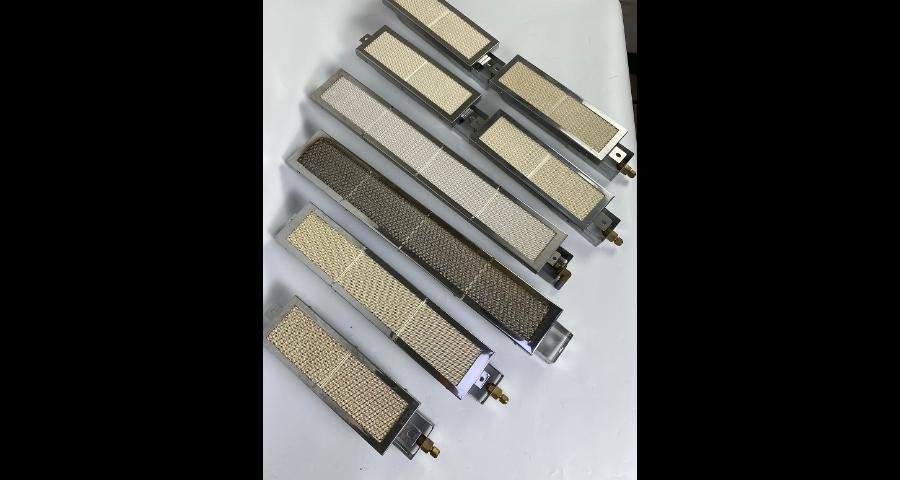 贵州加热板定制厂家 值得信赖 广州威旭环保科技供应