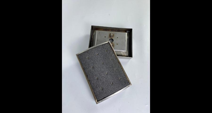 红外线焊缝预热价格 铸造辉煌 广州威旭环保科技供应