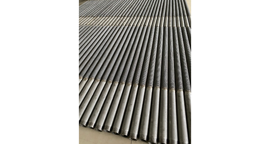 河南红外线燃烧棒工厂 服务至上 广州威旭环保科技供应