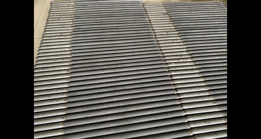 福建红外线燃烧棒定做 铸造辉煌 广州威旭环保科技供应