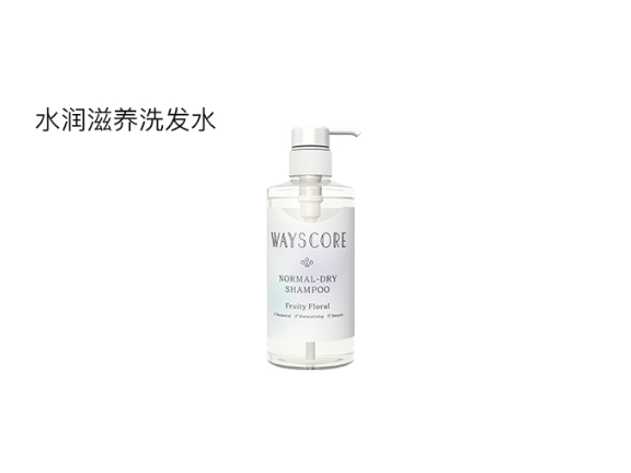 蘇州唯絲蔻護發用品實惠嗎,洗護產品