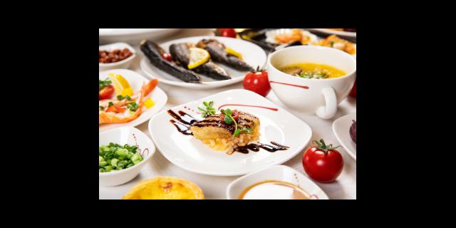 上海名优餐饮企业管理诚信合作